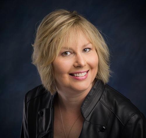 Profile Photo of Brenda L. Zimmerman, PA-C