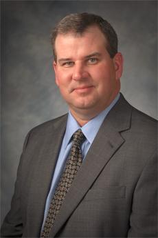 Profile Photo of Pat - President