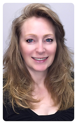 Profile Photo of Paula - Hearing Instrument Specialist / Dealer