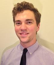 Profile Photo of Seamus - Hearing Instrument Specialist