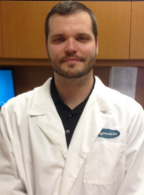 Profile Photo of Clint - Miracle Ear Licensed Hearing Instrument Specialist