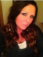Profile Photo of Amanda - Front Office Associate Supervisor