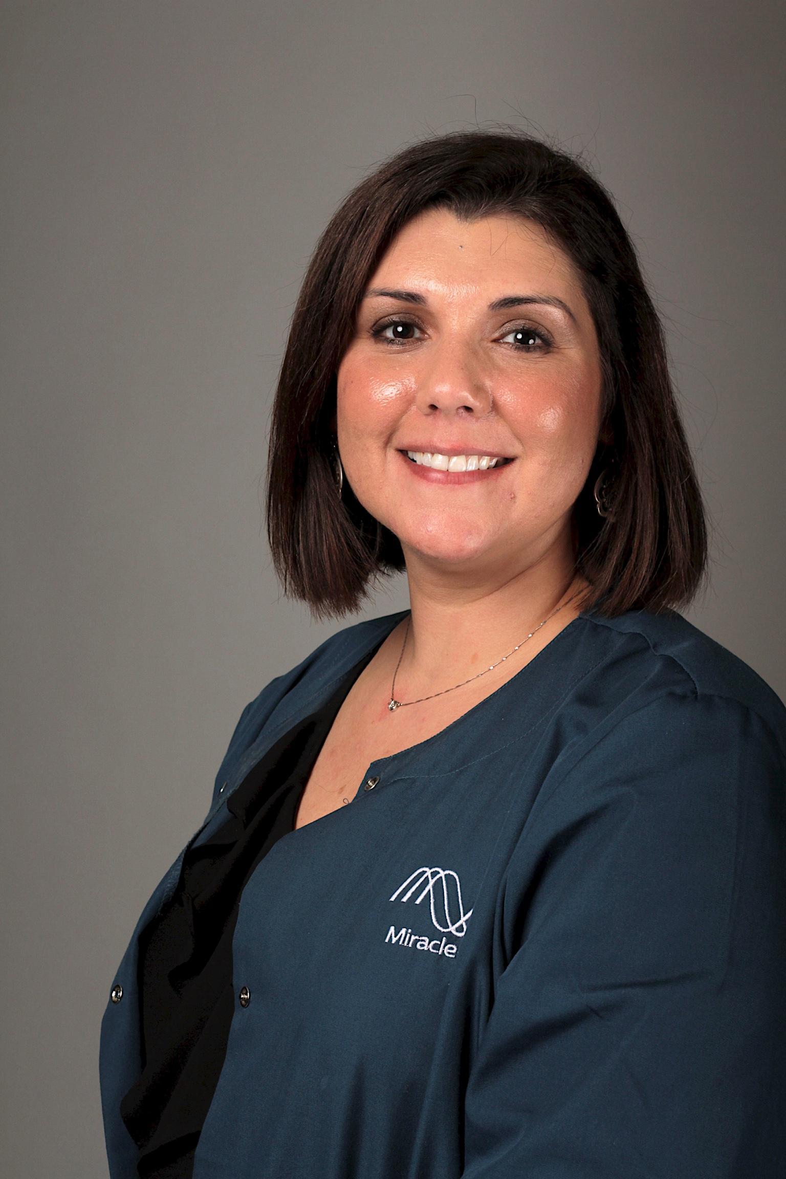 Profile Photo of Niki  - Patient Care Coordinator