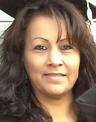 Profile Photo of Carmen - Certified Patient Care Coordinator