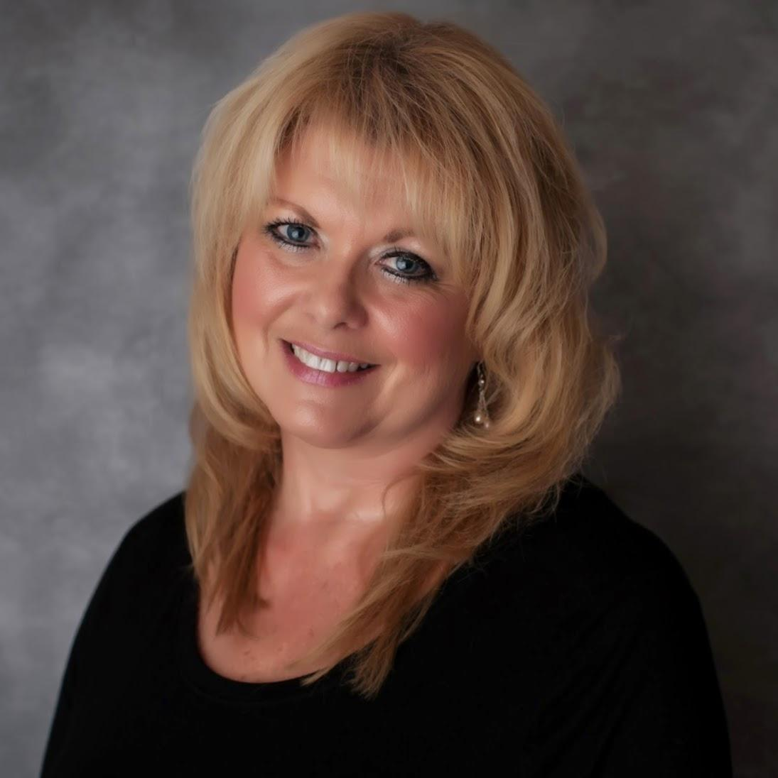 Profile Photo of Donna L. Elbin - Franchise Owner