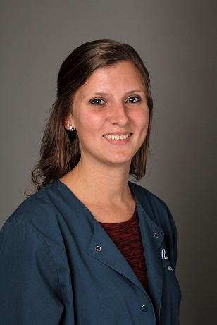 Profile Photo of Chelsey - Patient Care Coordinator