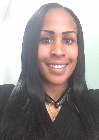 Profile Photo of Shantell - Patient Care Coordinator