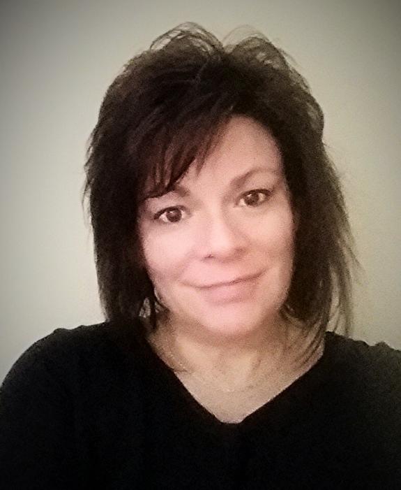 Profile Photo of Maya - Certified Front Office Associate