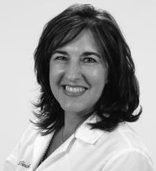 Profile Photo of Debbie - Franchise Owner