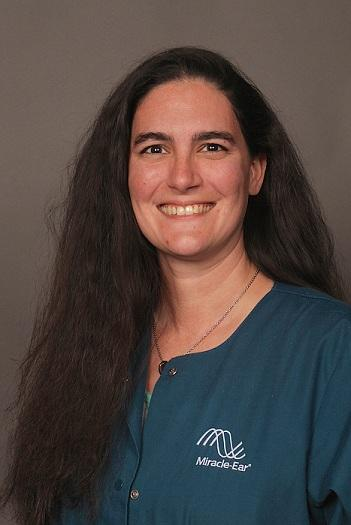 Profile Photo of Jeanine - Patient Care Coordinator