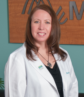 Profile Photo of Sherry Amato - Board Certified Hearing Instrument Specialist
