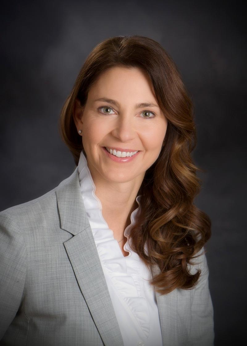Profile Photo of Kathleen Garvey, MD