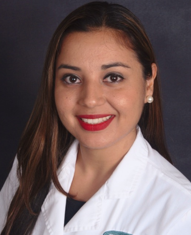 Profile Photo of Viviana - Hearing Aid Specialist