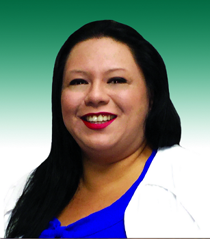 Profile Photo of Julie  - Licensed Hearing Aid Specialist