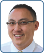 Profile Photo of Don Vu  D.D.S.<br/>General Dentist