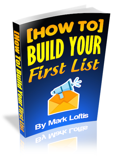 [GET] [$1 WSO] Wanna Build A List? Let Me Show You A FAST & Simple Way To Build A Laser Targeted List...