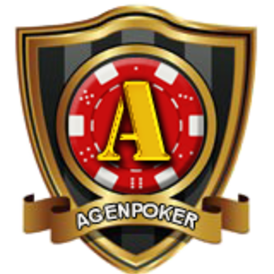 Image Result For Poker Indonesia Terpercaya