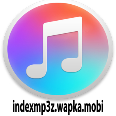 Download Lagu B.I.G - 1.2.3 Mp3