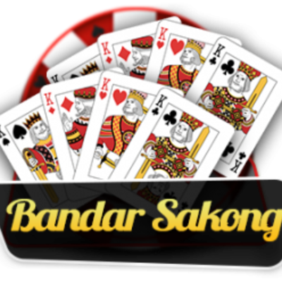 Image result for sakong