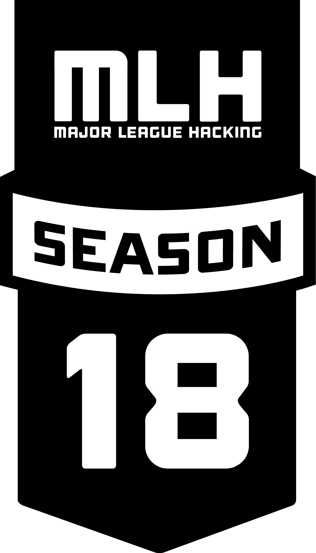 Major League Hacking 2017 Hackathon Season