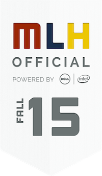 MLH Official - Spring 2015