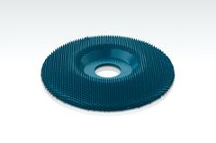 Extreme Carbide Grinding Discs