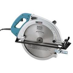 Makita 16 5/16 Circular Saw w/ Electric Brake