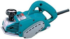 Makita Curved Base Planer