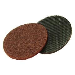 Sanding Disc 7 inch Backing Plate (Hook & Loop)