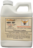 NBS30 Insect Additive