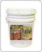 Deck Defense