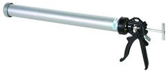Cox Portland Bulk Load Gun
