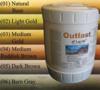 Q8 Deck & Log Oil Outlast