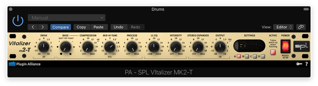 The Best UAD Plugins Overall - Logic Fiends