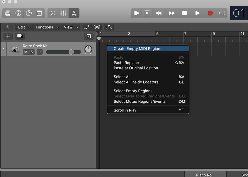 How to Make Beats on Logic Pro X - Logic Fiends