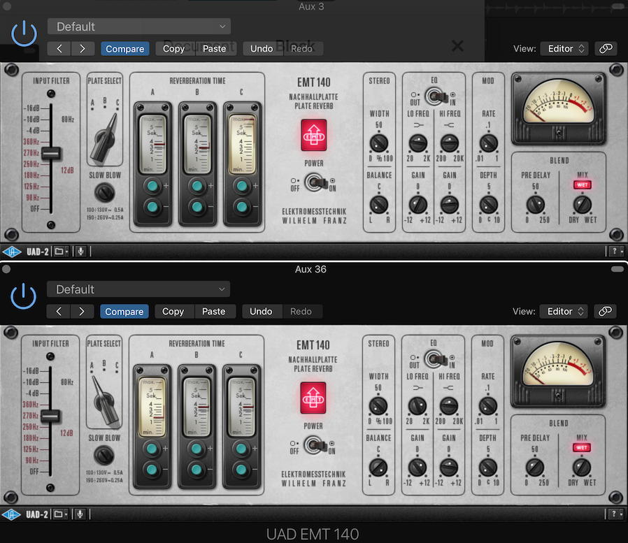 The Best Free Music Production Software Because its Costless
