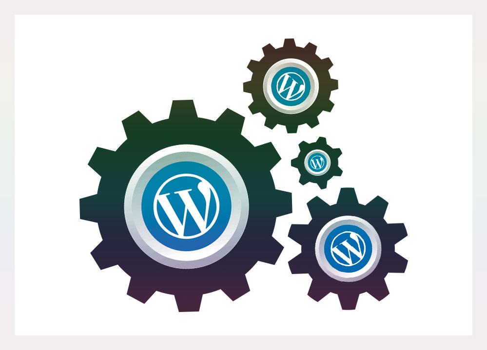 WordPress Development & SEO Optimize Your WordPress Site For SEO