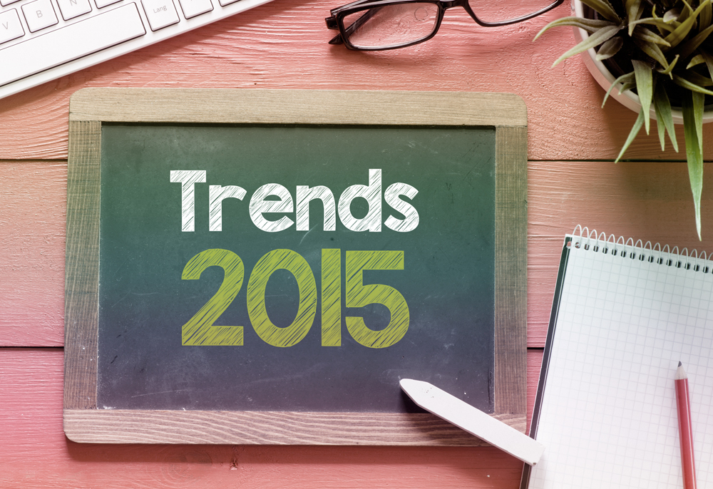 web-trends-of-2015