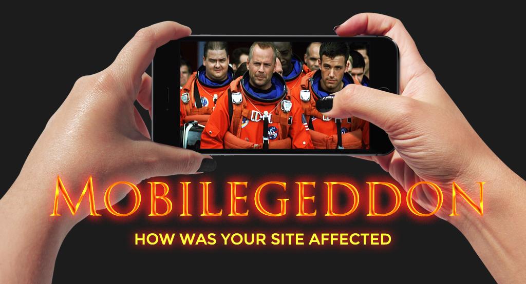 mobilegeddeon-long-island-web-site-design