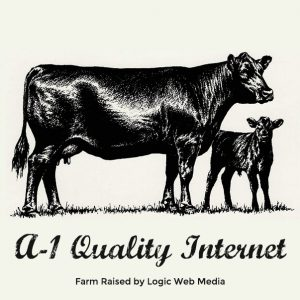 a-1-quality-meats
