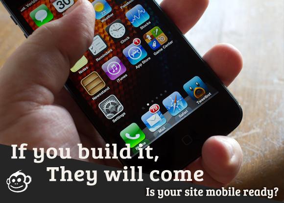 mobile-blog