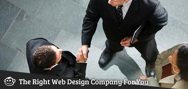 web design, long island