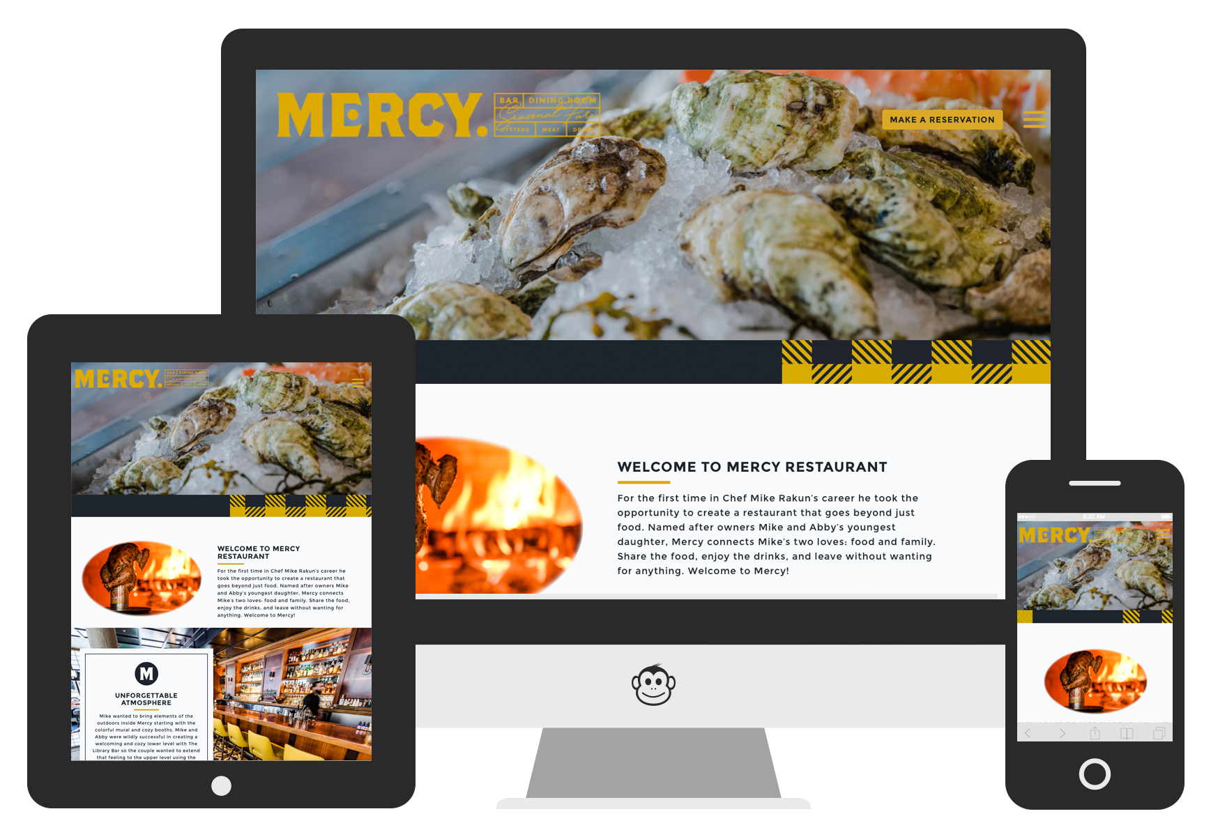 https://s3.amazonaws.com/logicwebmedia/wp-content/uploads/20171129184500/mercy-mobile-template-view.png