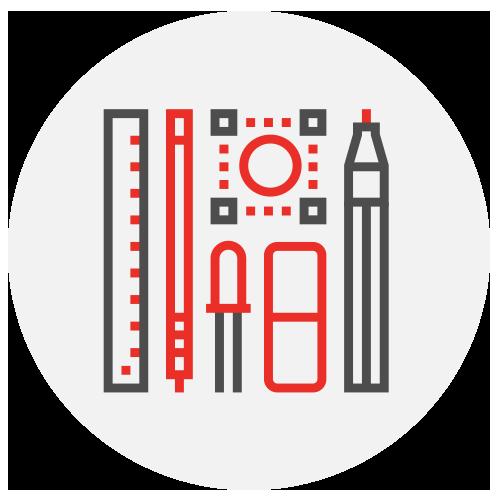 Logo Mockups Created
