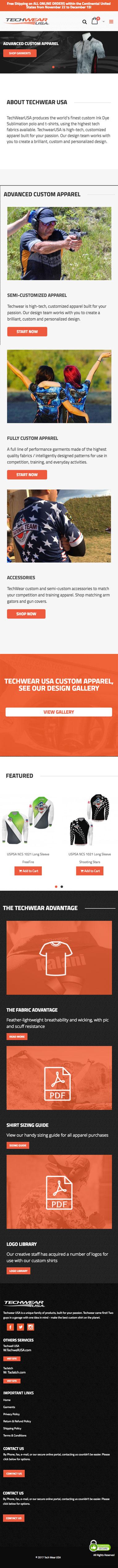 https://s3.amazonaws.com/logicwebmedia/wp-content/uploads/20180417191112/techwear-mobile.jpg