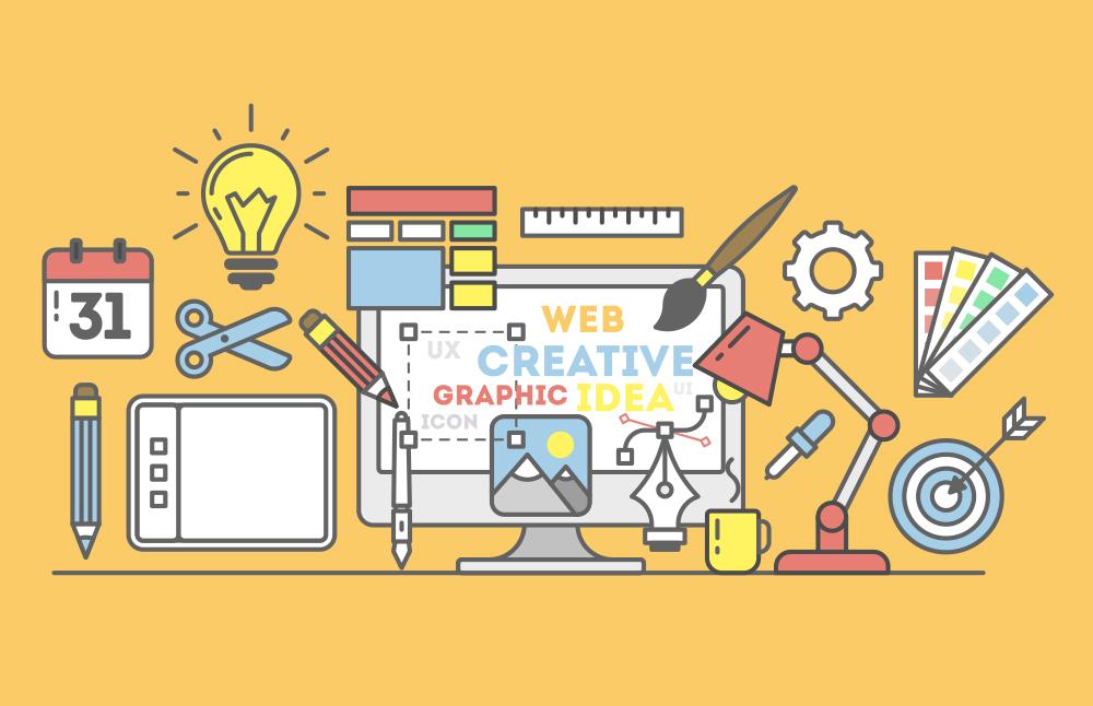 web design pro main image