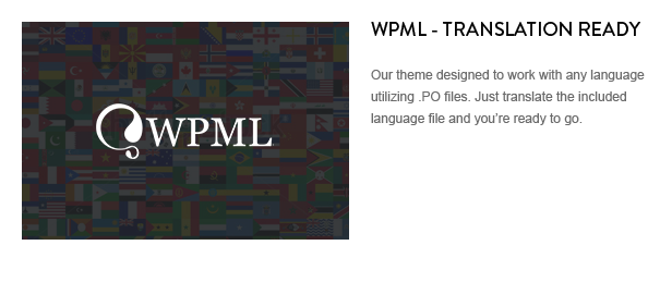 \ Logistic – WP Theme For Transportation Business Nulled Free Download 15
