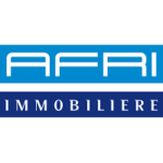 Afri-Immobiliere