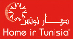 Home In Tunisia