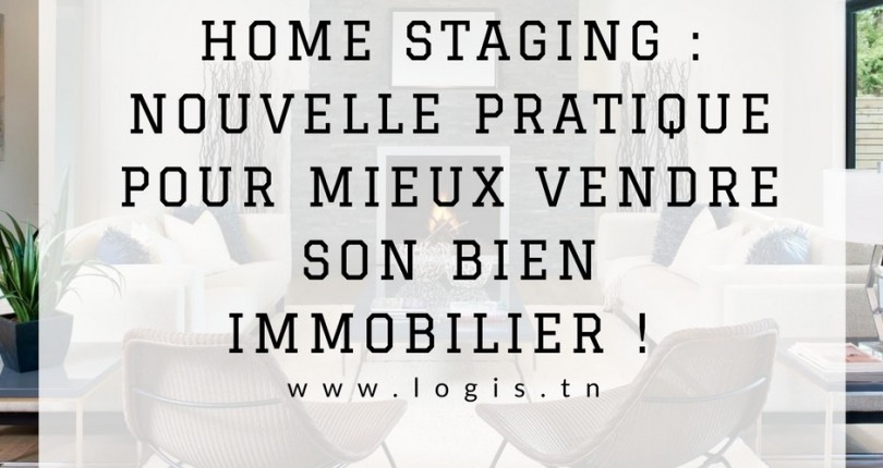 home staging nouvelle pratique pour mieux vendre son bien immobilier. Black Bedroom Furniture Sets. Home Design Ideas